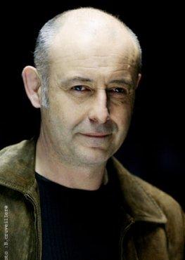 Bruno CADILLON