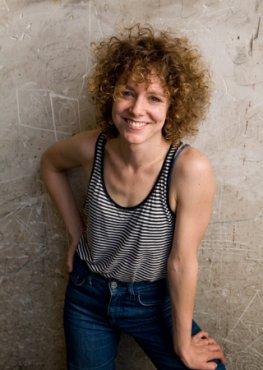 Amanda RUBINSTEIN