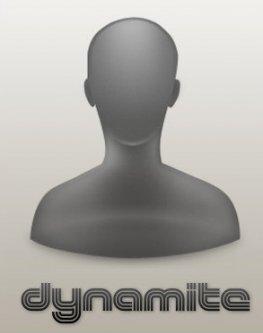 Alice GINGEMBRE
