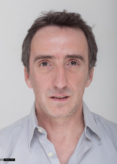 BOUISSE Christophe