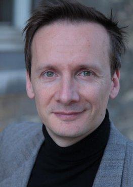 Pierre GRAMMONT
