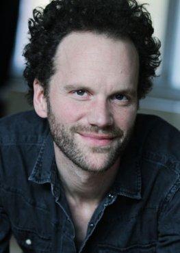 Quentin MARTEAU