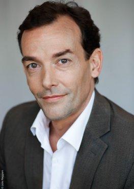 Stéphane HOHN