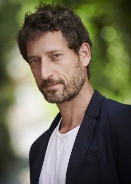 Christophe LEMMENS