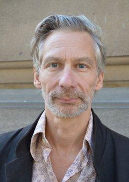 Rainer  SIEVERT