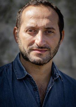 Benjamin SARFATI