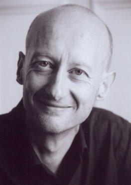 Gérard BOLE DU CHAUMONT