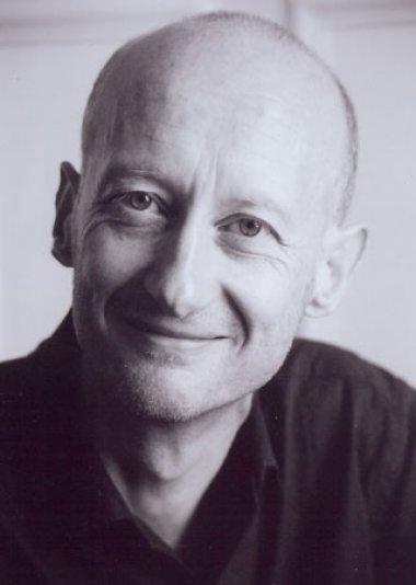 BOLE DU CHAUMONT Gérard
