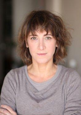 Juliette STEVEZ