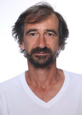 Laurent PONS
